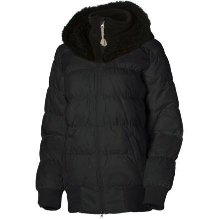 Oakley GB Puffy Jacket - Women's