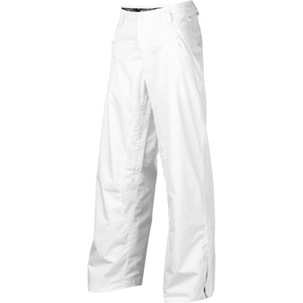 Oakley Shelf Life Pant - Men's