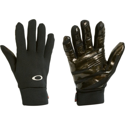 photo: Oakley Midweight Glove