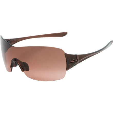 Shop for Oakley Women's Miss Conduct Squared Sunglasses