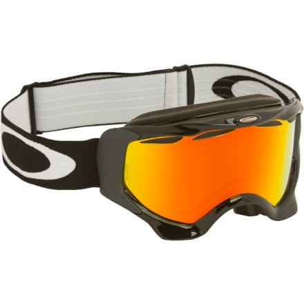 Oakley Twisted Goggle