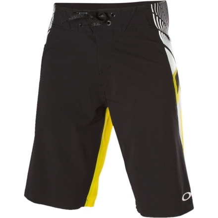 Oakley Flash Board Short - Men's