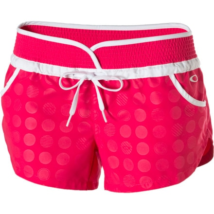 Oakley Cool It Board Short - Women's