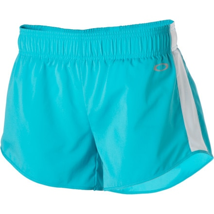 Oakley Persevere Short - Women's