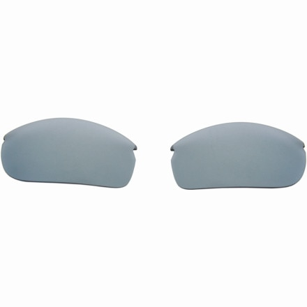 Oakley Commit SQ Replacement Lens