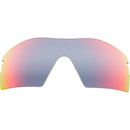 Oakley Radar XL Blades Replacement Lenses