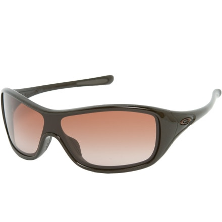 photo: Oakley Ideal Sunglasses