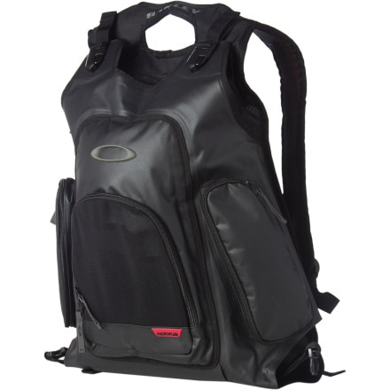 Oakley 3-1 Waterman Backpack