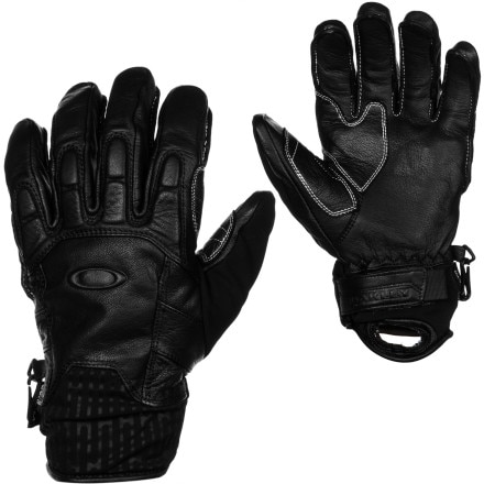 Oakley No Exit Glove
