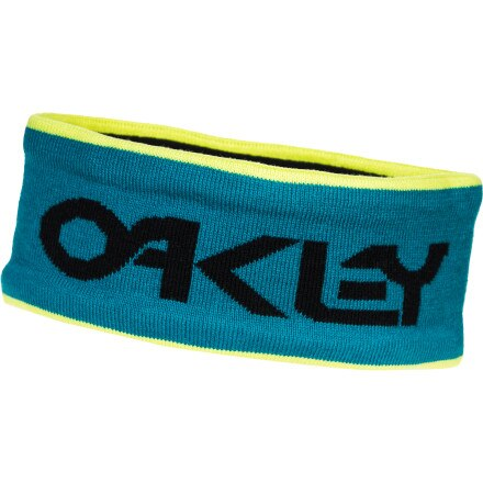 Oakley Retro Tube Headband