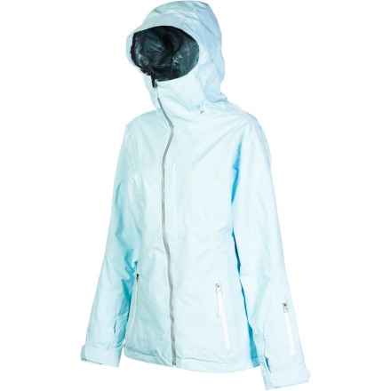 Oakley Moving Jacket - Women's