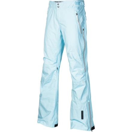 Oakley Moving Pant - Women's