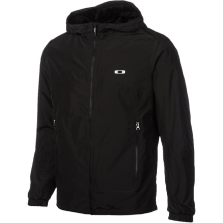 Oakley Can Do Jacket - Men's
