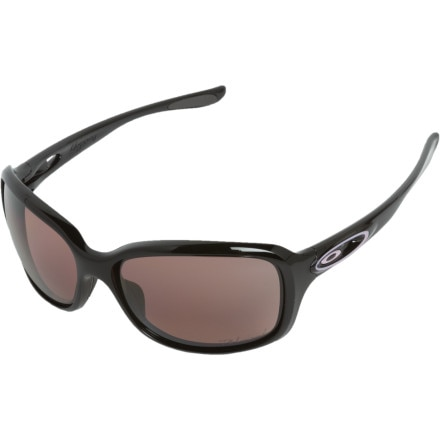 photo: Oakley Urgency Sunglasses