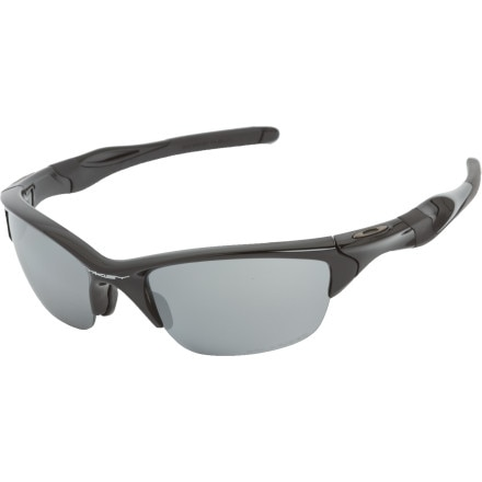 Oakley Half Jacket 2.0 Sunglasses - Polarized