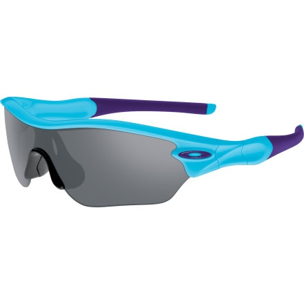 oakley radar sunglass 3060