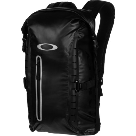 Oakley Motion 22 Backpack - 1342cu in