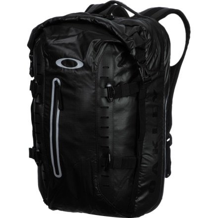 Oakley Motion 26 Backpack - 1587cu in