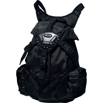 Oakley Small Icon Backpack - 854cu in