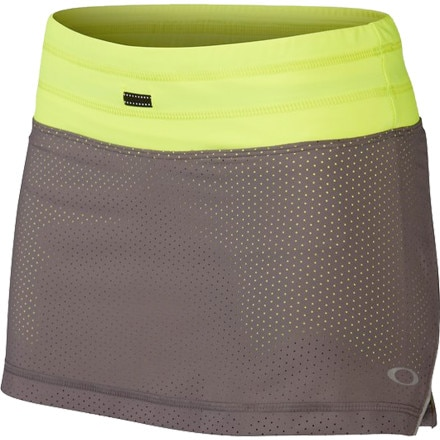 Oakley Runners High Skort