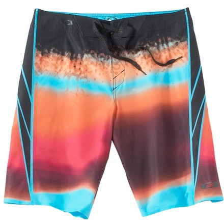 Oakley Color Shock Board Short - Men's