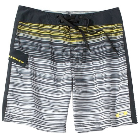 Oakley Transmarine Board Short - Men's