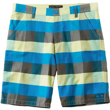 Oakley Coastal Break Short - Men's