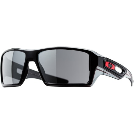 Oakley Troy Lee Designs Signature Series Eyepatch 2 Sunglasses