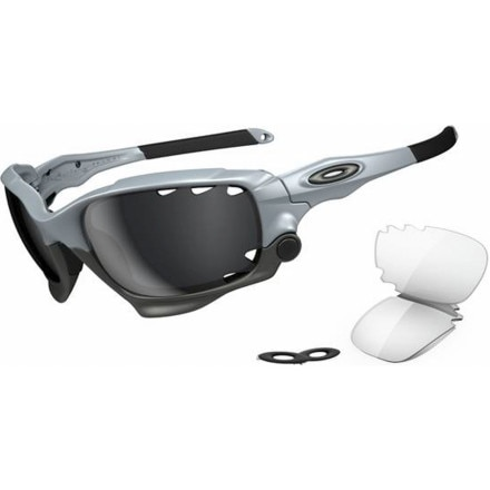 Oakley GP-75 Racing Jacket Sunglasses