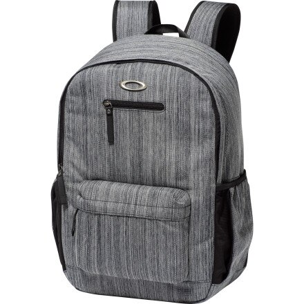 Oakley Coastline Backpack - Women's