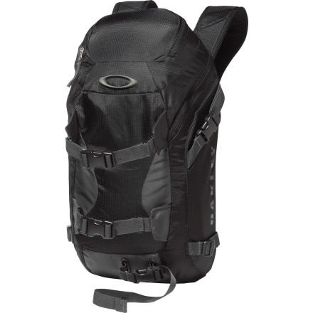 Oakley Snowmad 20 Backpack - 1220cu in
