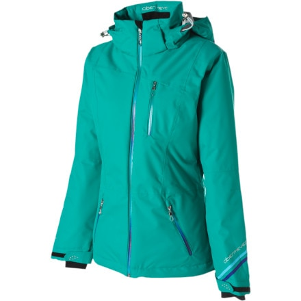 Obermeyer Katie Jacket - Women's
