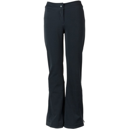 Obermeyer Bond Pant - Women's