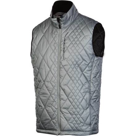 Obermeyer Scout Insulator Vest - Men's