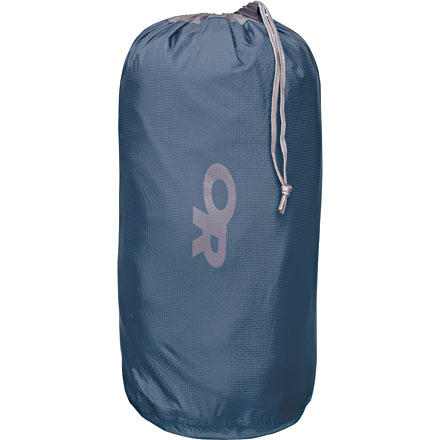 Outdoor Research Hydrolite Pack Sack