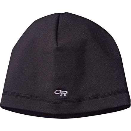 photo: Outdoor Research Novo Watch Cap
