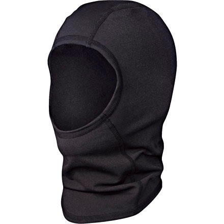 photo: Outdoor Research Option Balaclava