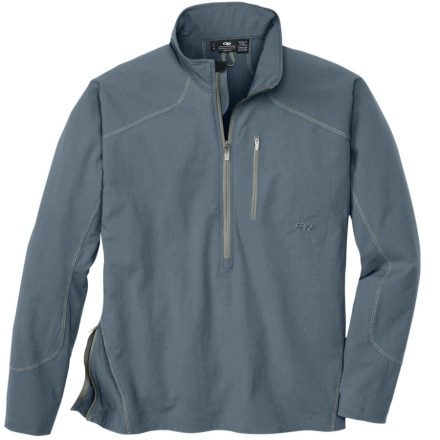 Outdoor Research Contour Windshirt
