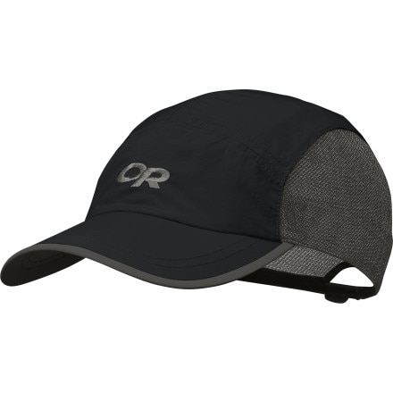 photo: Outdoor Research Swift Cap