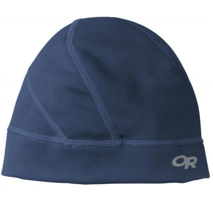 Outdoor Research Riot Cap