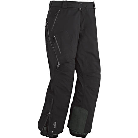Outdoor Research Tremor Pants