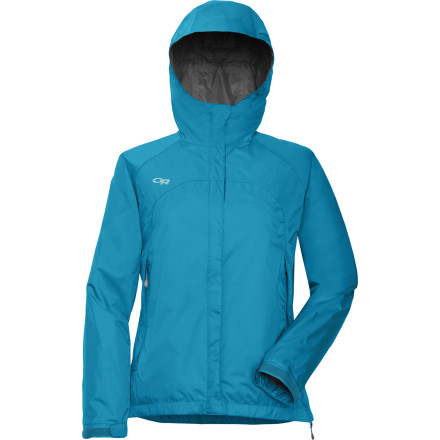Outdoor Research Palisade Jacket - Women's