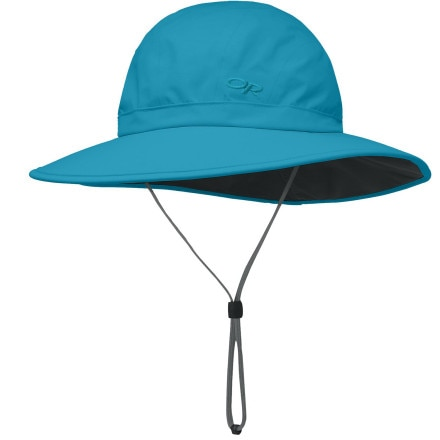 Outdoor Research Misto Sombrero - Women's