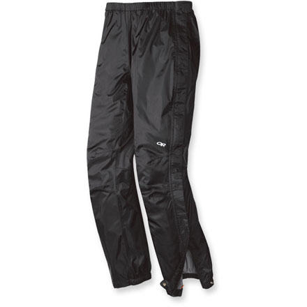 Outdoor Research Palisade Pant - Women's
