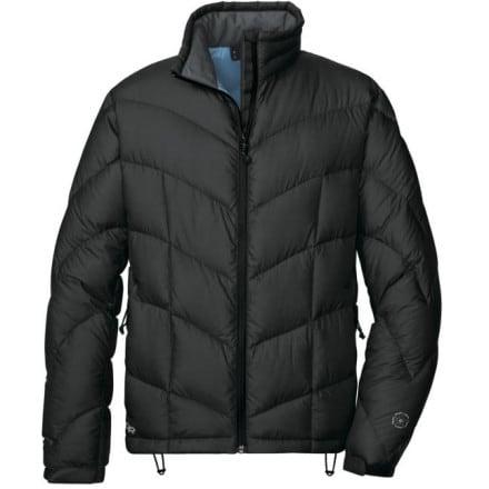 Outdoor Research Ergo Down Jacket
