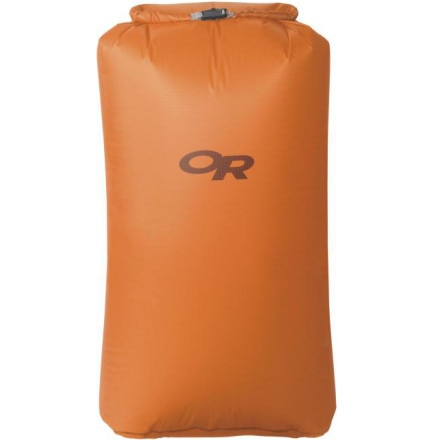 Outdoor Research Ultralight Dry Pack Liner