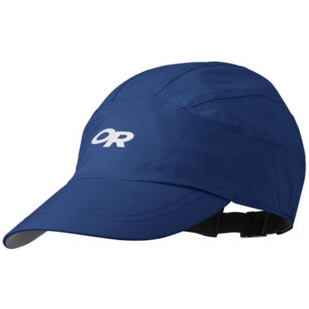 Outdoor Research Revel Baseball Hat