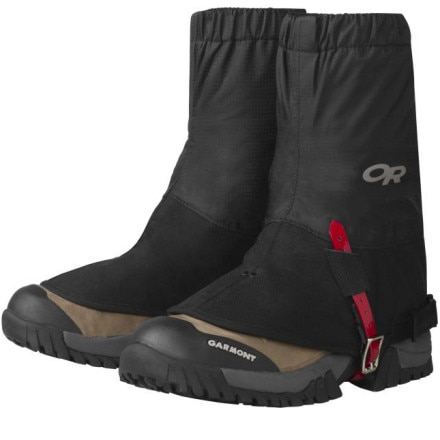 Outdoor Research Salamander Gaiters