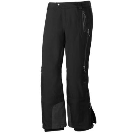 Outdoor Research Intuition Softshell Pant - Women's