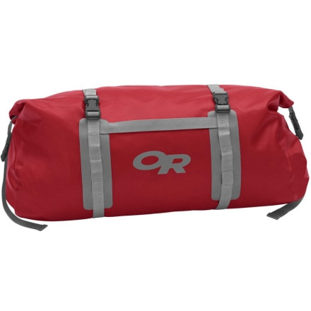 photo: Outdoor Research Lateral Dry Bag